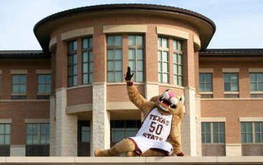 TSU 'Will Not Report Undocumented Immigrants', President Says