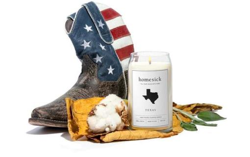 The Very Necessary Holiday Shopping Guide for Homesick Austinites