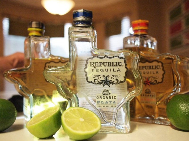 austin-stocking-stuffers-republic-tequila-liquor-mini-50ml-specs
