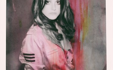 Emily Bell announces upcoming 'Kali' EP release on Friday, April 21 with release party at 3TEN on Saturday, April 29
