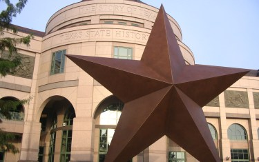 The Top 10 Reasons To Visit The Bob Bullock Museum