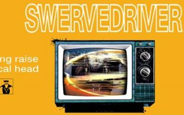 Swervedriver at 3TEN ACL Live