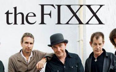 The FIXX in Austin, TX