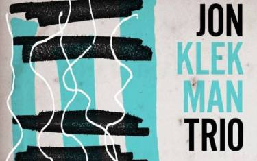 An evening with the Jon Klekman Trio