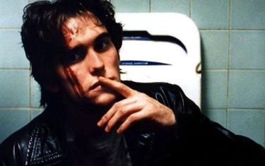 AFS: Drugstore Cowboy, hosted by Richard Linklater