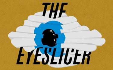 AFS: The Eyeslicer Roadshow in Smell-o-vision, w/ ATX filmmakers