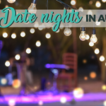 Free Date Nights In Austin, May 22-28, 2018