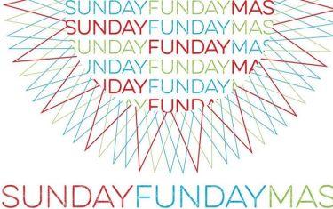Sundayfundaymas!