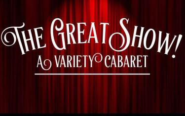 The Great Show!