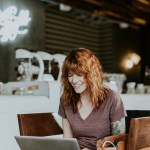 Top 11 Austin Coffee Shops For Freelancers