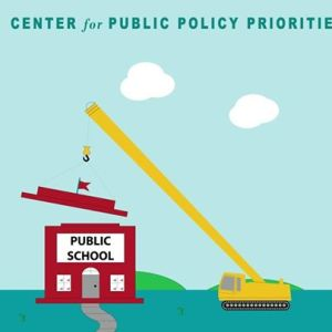 Fight for our public schools!