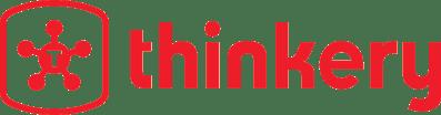 thinery logo