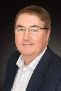 Kevin Elliott