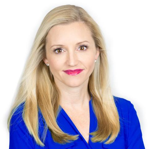 Elicia Michaud