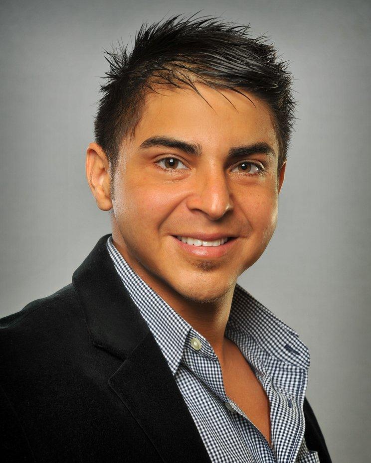 Roman Lopez