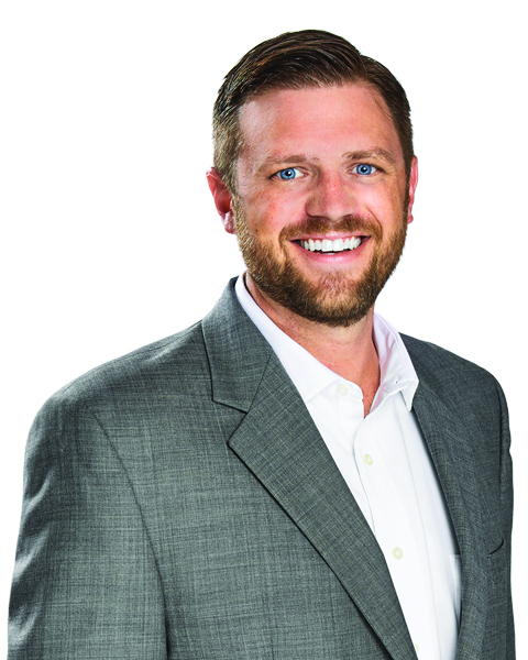 Drew Griffin