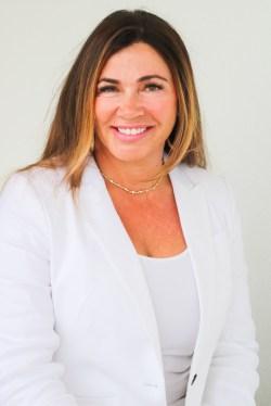 Tina Mallach