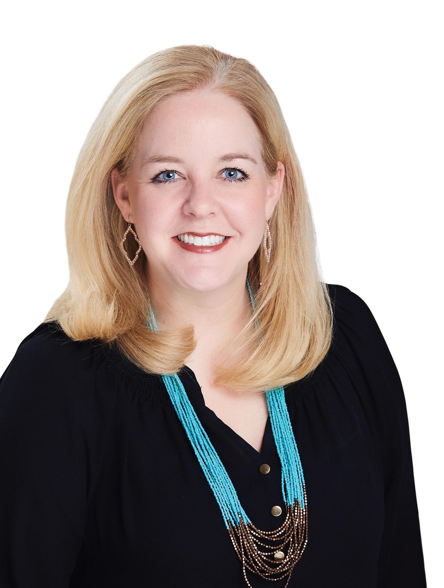 Allison Olson