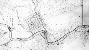 Austin Texas Subway Map.Austin S Imaginary Taco Bell Subway System Might Be Worth Digging