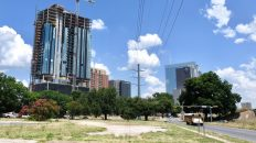 With Your Input, Austin Energy's Downtown Substation Won't Suck