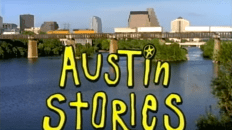 Catching up with MTV's 'Austin Stories,' Nearly 20 Years Later