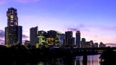 One Weird Trick for Fixing Downtown Austin's Density Bonus Program