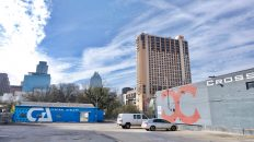 Central Austin Development Roundup: Folks, Here Are Some Buildings