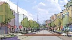 Mixed-Use Developments Seek a Friendlier Side of Density in Govalle