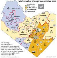 Lake County Property Tax | Parcriviera.net
