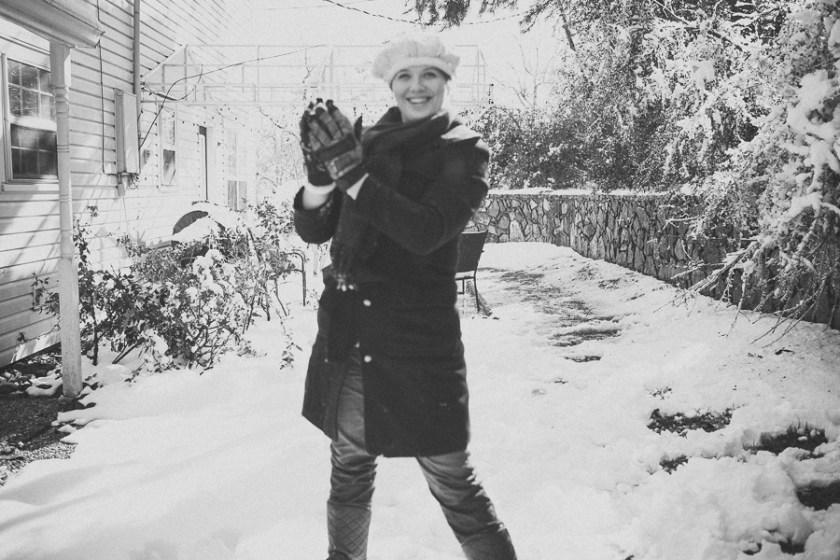 snow day 2016-15
