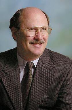 Dr Martin Denbar  Austin TX  Texas Sleep Apnea Treatment