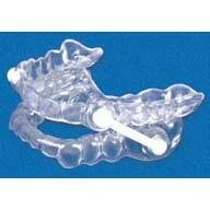 Sleep Apnea  Photos of Oral Dental Appliances