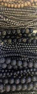 Trunk Show Beads
