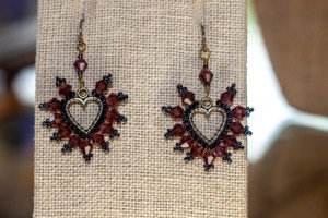 Jewelry making supplies Austin USA