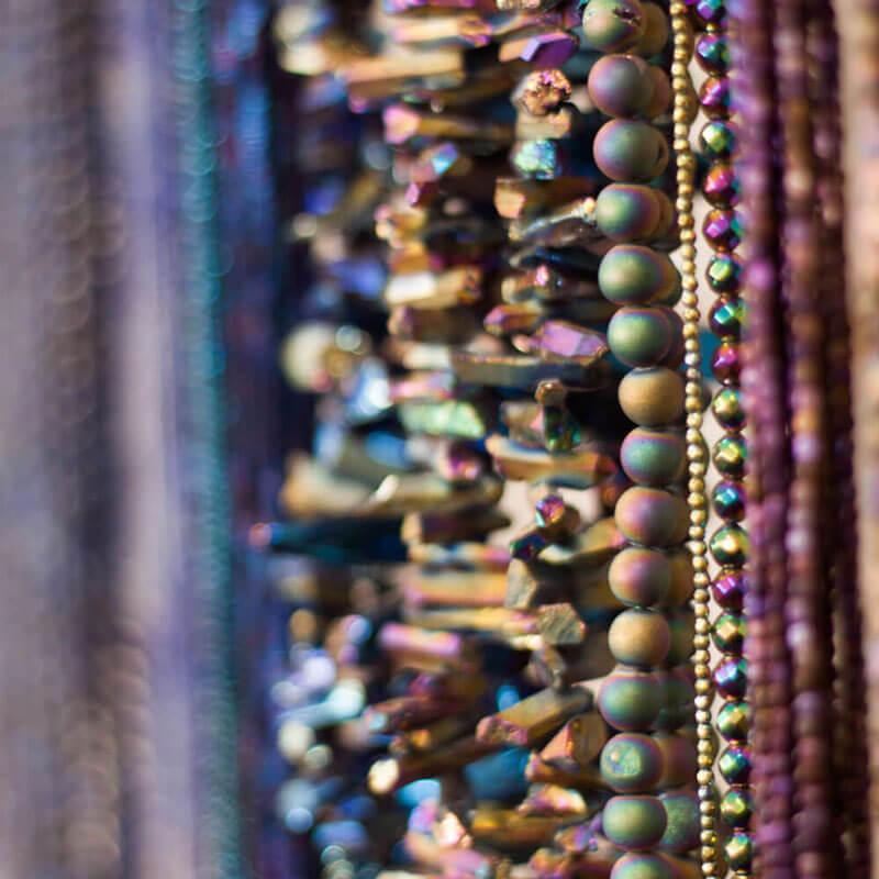 Austin Jewelry Makers