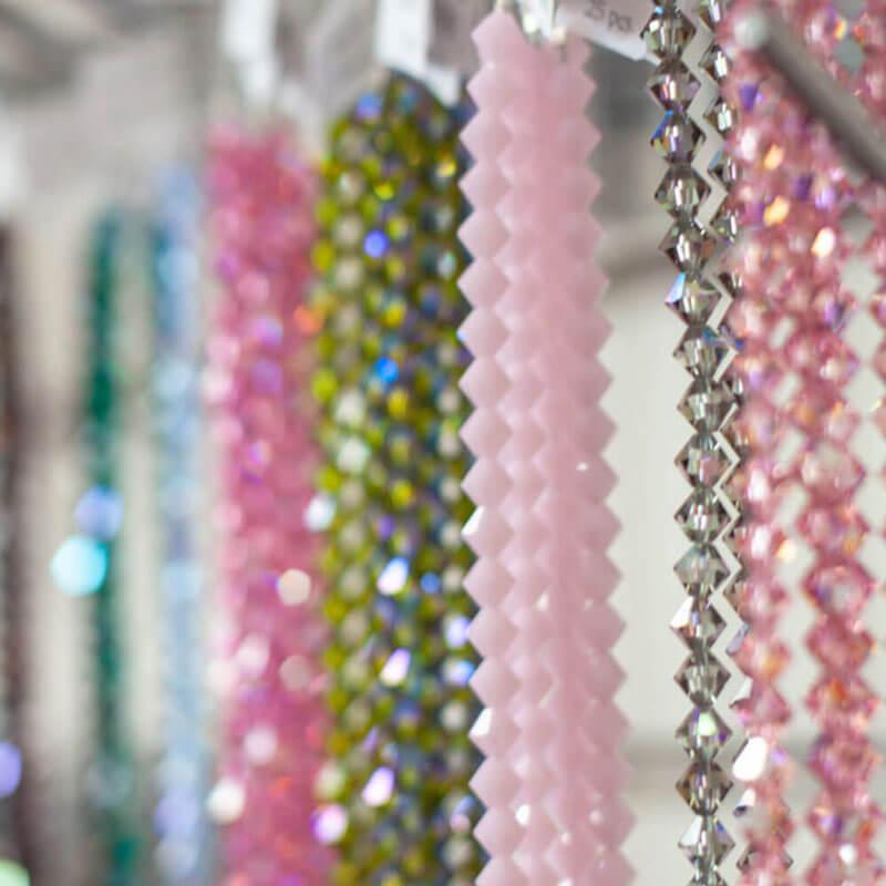 Bead Supply Store