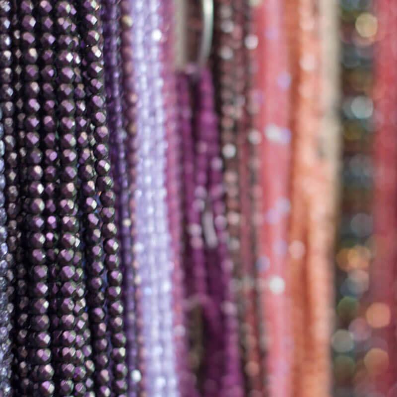 bead shop Austin