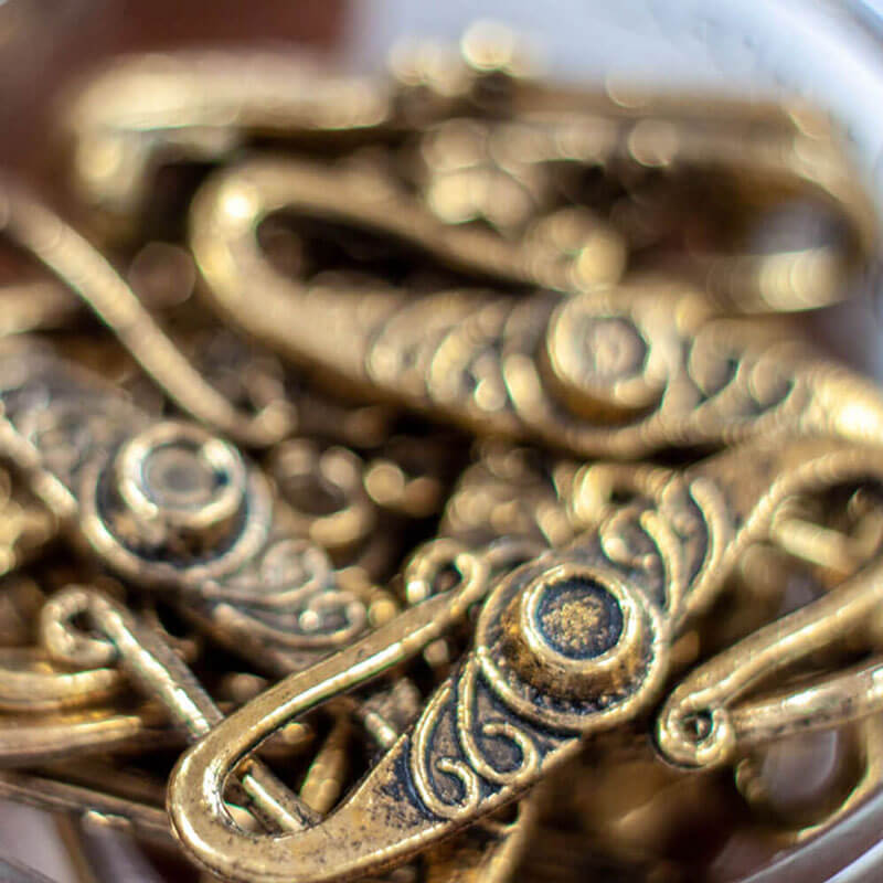 Jewelry making supply Austin