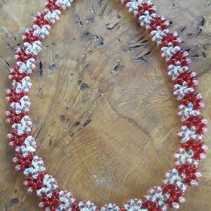 SuperStar Necklace