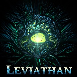 Leviathan Color 1