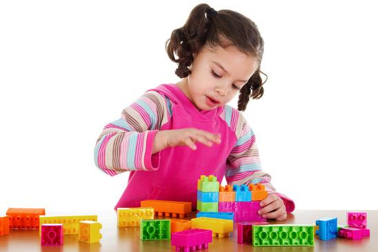 Kết quả hình ảnh cho playing montessori