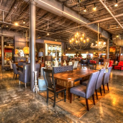 Real Estate Interiors Commercial Photography