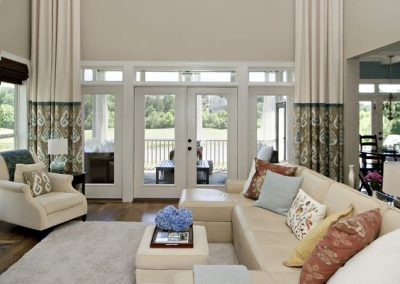 2 story ideas in austin tx by the