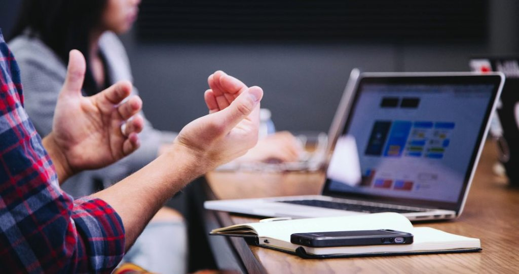 """Communicative Freedom: the """"psychological safety"""" or vulnerability that occurs within the culture of an organization when communicating difficult topics."""