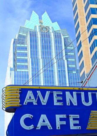 Vanishing Austin_Overtaken by Jann Alexander 2013