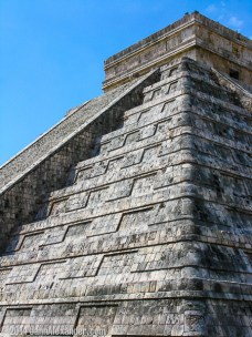 Mexico Textures by Jann Alexander ©2014-0262
