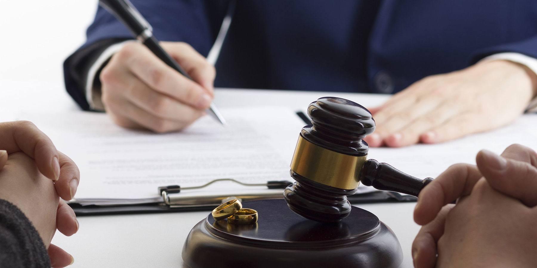 Understanding Qdro In Texas Divorces