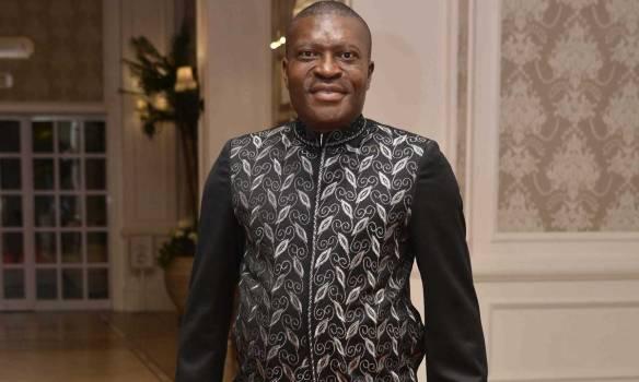 Image result for Kanayo. O. Kanayo nollywood