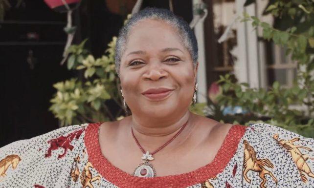Onyeka Onwenu Biography and Net Worth - Austine Media