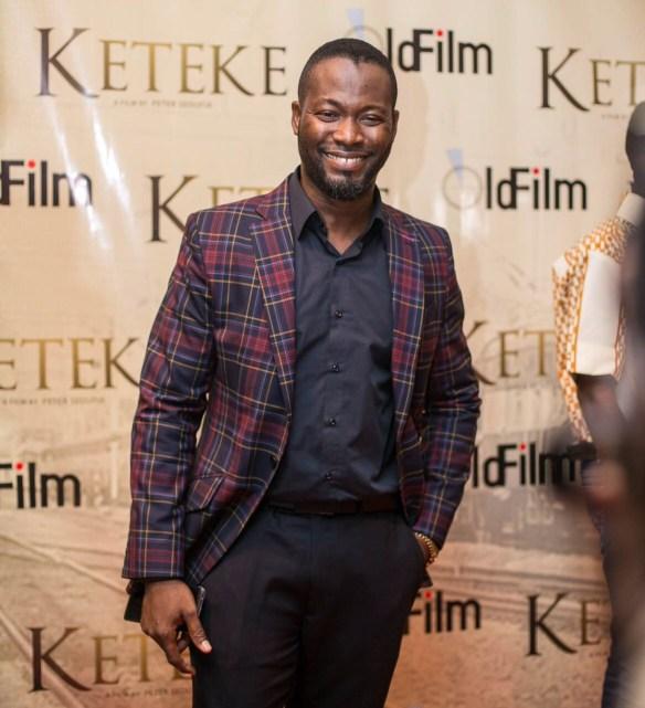 Top 10 Most Richest Actors In Ghana - Austine Media